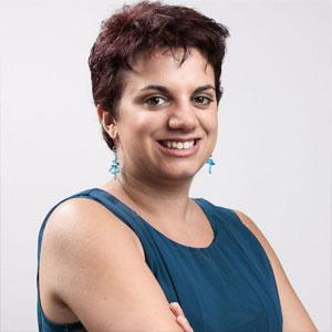 Martina Gambini
