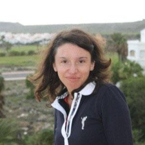 Valeria Re